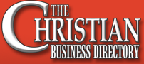 The Christian Business Directory